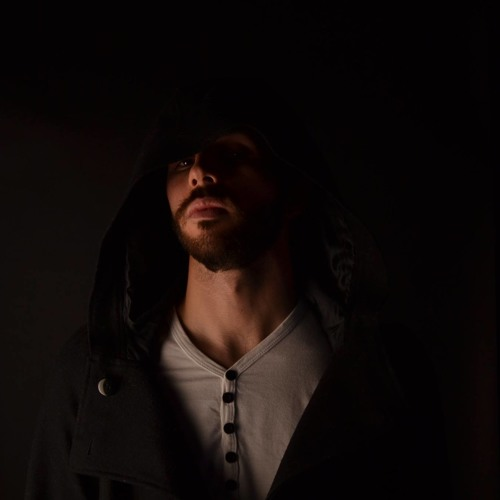 Markvs's avatar
