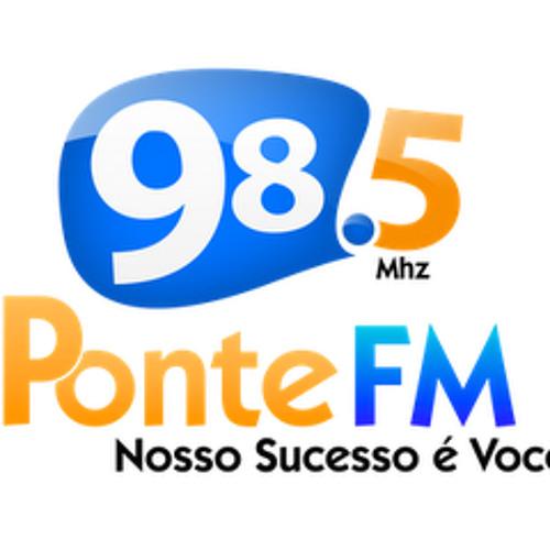 Radio Ponte FM's avatar