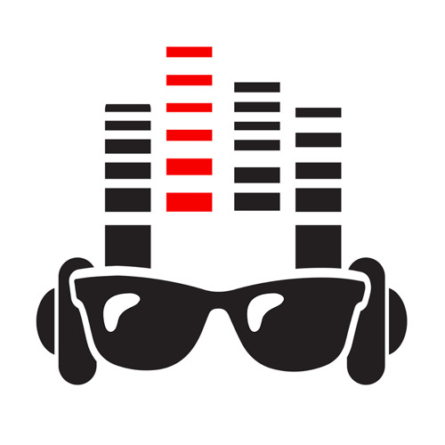 thissongslaps.com's avatar
