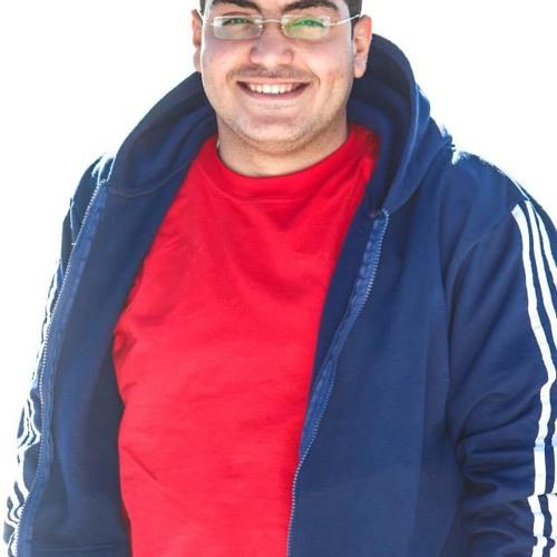 MOHAMED_HABIB's avatar