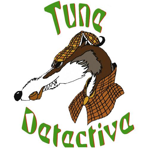 Tune Detective's avatar