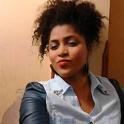 Bellanith Bello's avatar