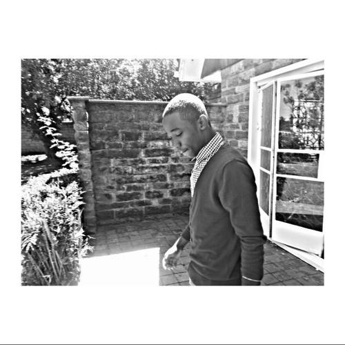 Enoch Wekesa's avatar