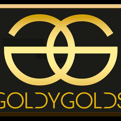 GoldyGolds's avatar