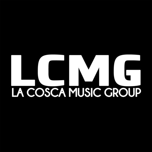 La Cosca Music Group's avatar