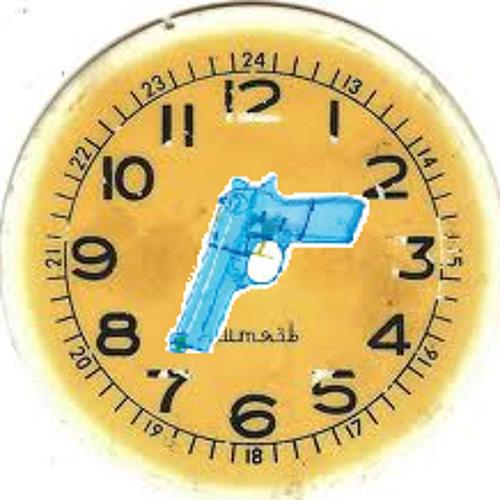 The Seven O'Clock Gun's avatar