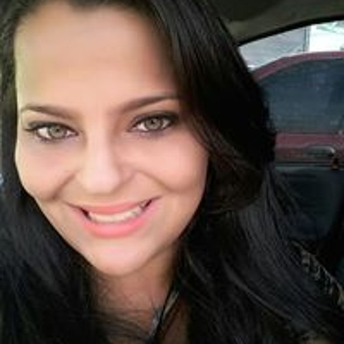 Jessica Haynna's avatar