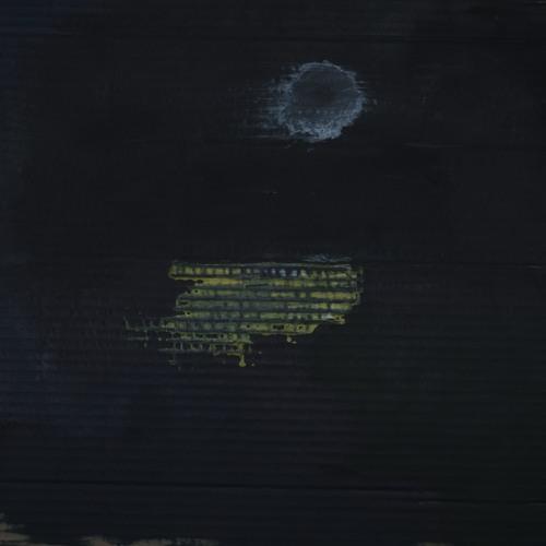 Desertsongs - Silhouettes