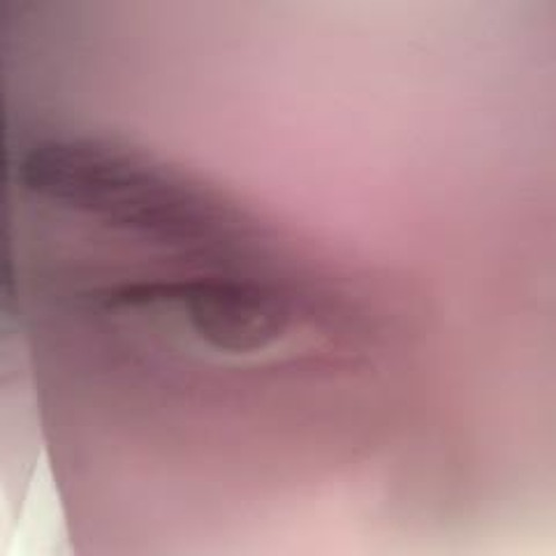 david fovad's avatar