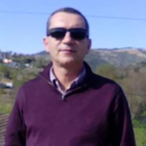 Alberto Carvalho's avatar