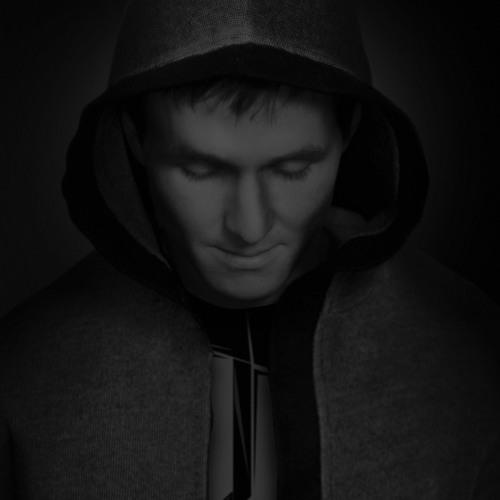 MYKO's avatar