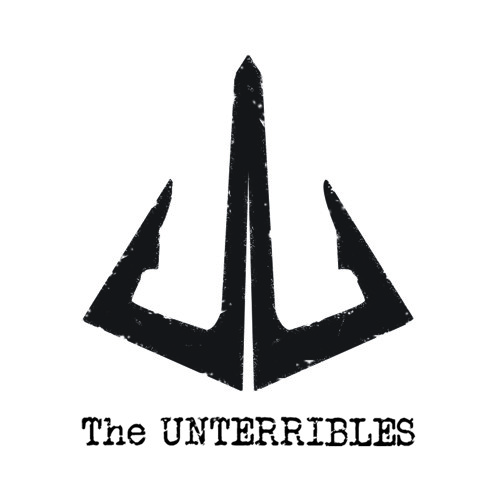 The Unterribles's avatar