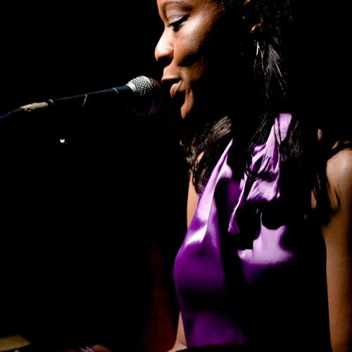 Markeisha Ensley's avatar