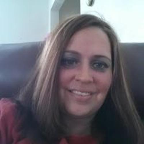 Krista Kuhta-Glover's avatar