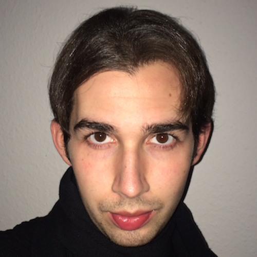 mertaycan's avatar