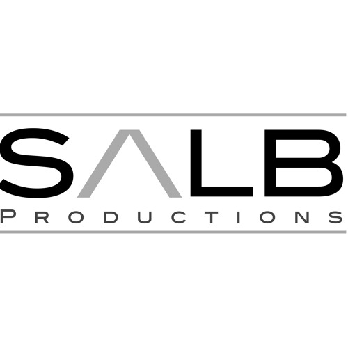 SALB Productions-DjPeterT's avatar