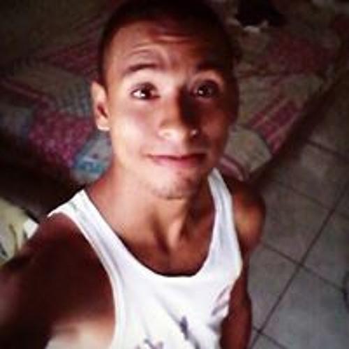 Matheus Caldas's avatar