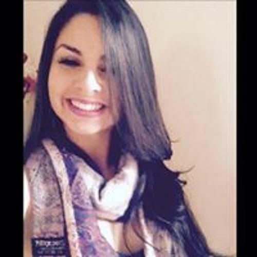 Ana Paula Machado's avatar