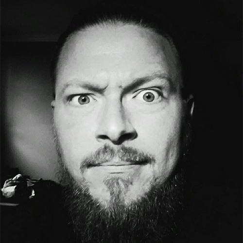Ronnie LePine's avatar