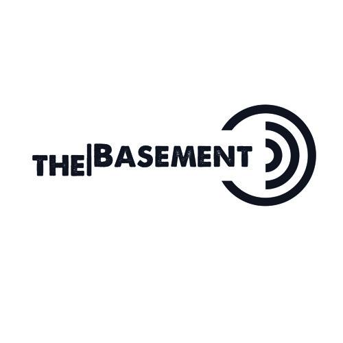 The Basement's avatar