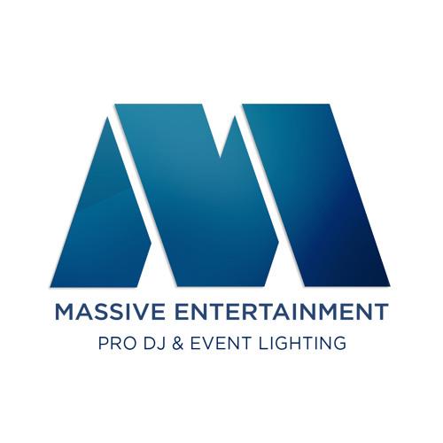 MassiveEnt's avatar