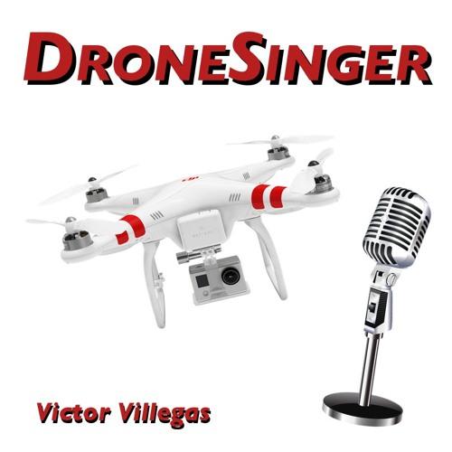 DroneSinger's avatar