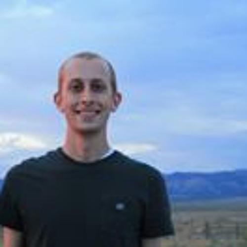 Kyle Evan Pratt's avatar