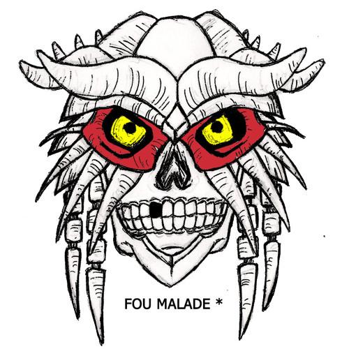 FouMalade*'s avatar