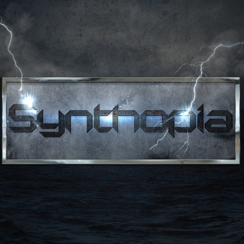 Synthopia Music's avatar