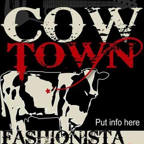 Cowtown Fashionista's avatar