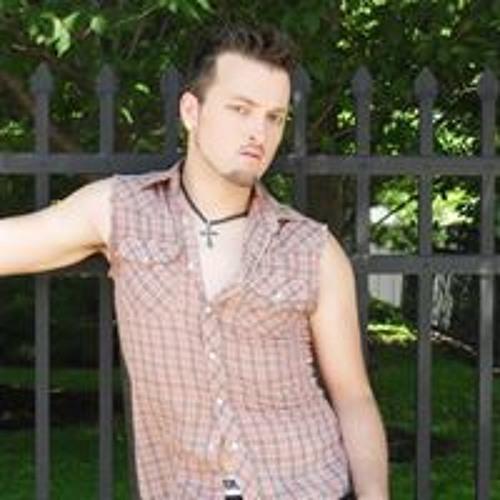 Kyle C. Wilson's avatar