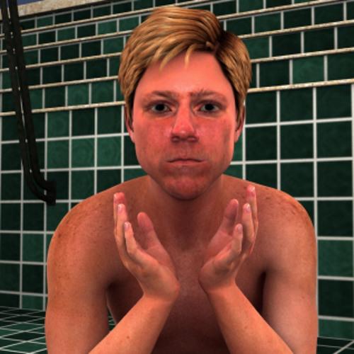Douggpound's avatar