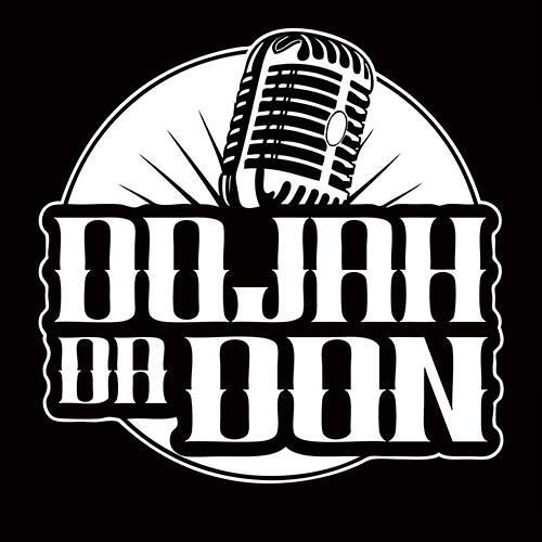 ³D Dojah Da Don's avatar