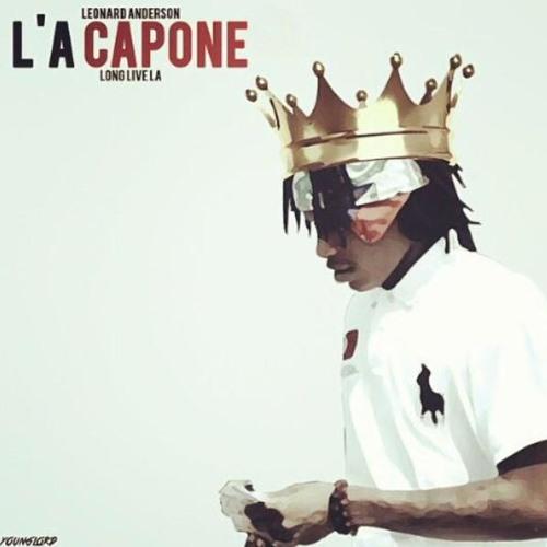 L'A Capone's avatar