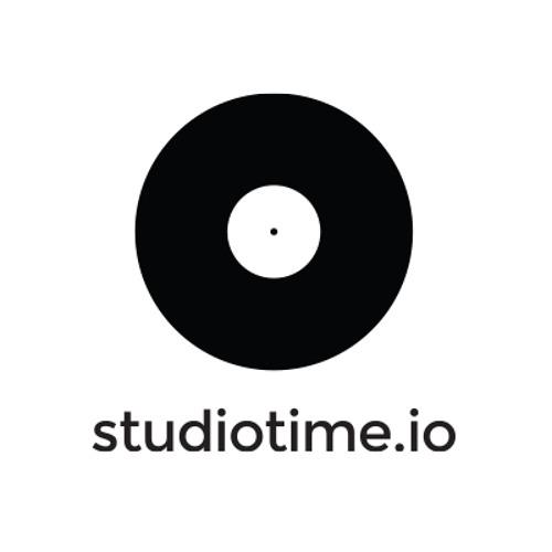 Studiotime.io's avatar