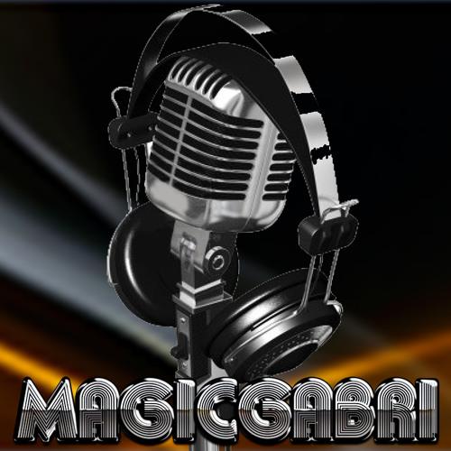 Magicgabri's avatar