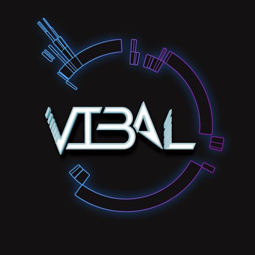 Vibal's avatar