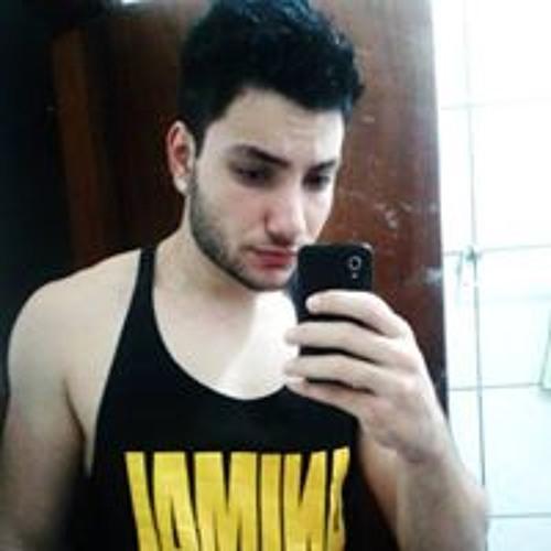 Denis Dias's avatar