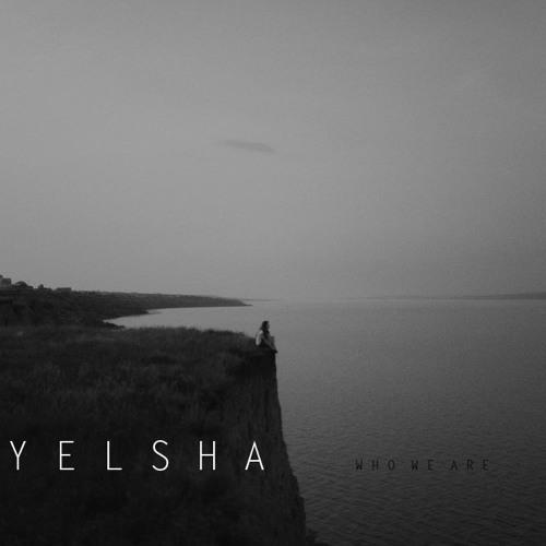 Yelsha''s avatar
