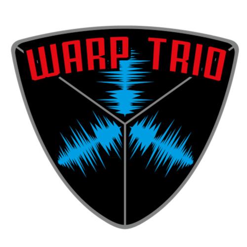 Warp Trio's avatar