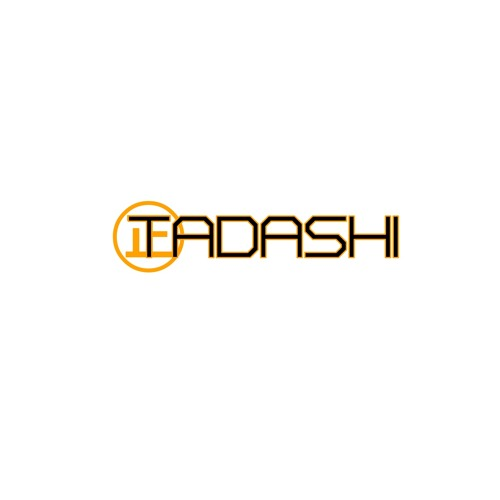 Tadashi...'s avatar