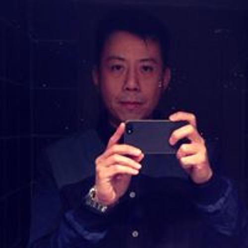 Edwin Choong's avatar