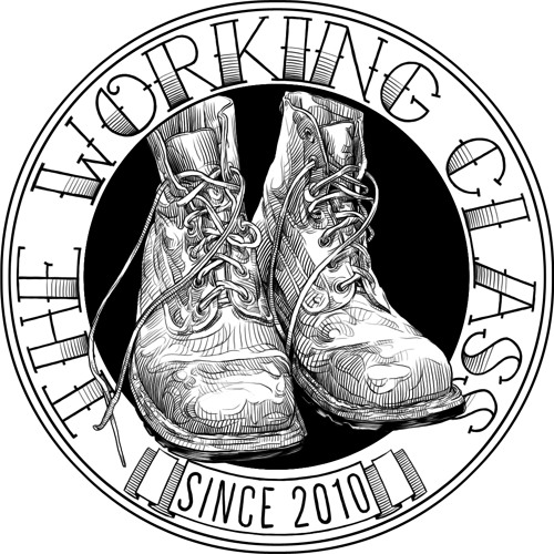 The Working Class's avatar