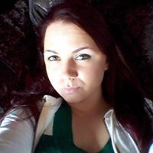 Christina Mariana's avatar