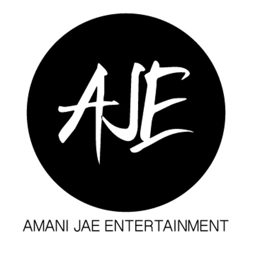 Amani Jae Entertainment's avatar