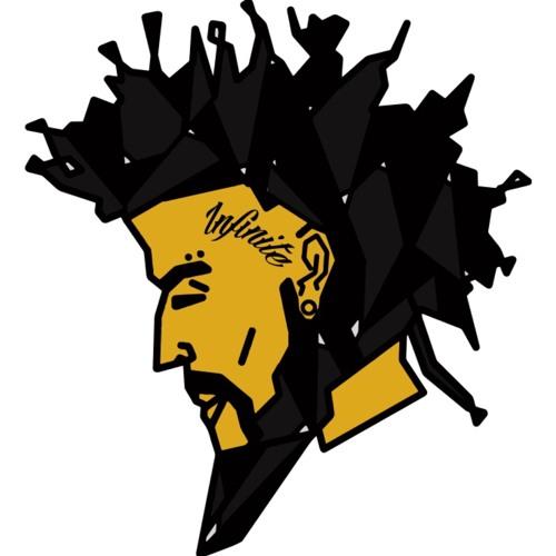 MaschineLifeJohnBorn's avatar