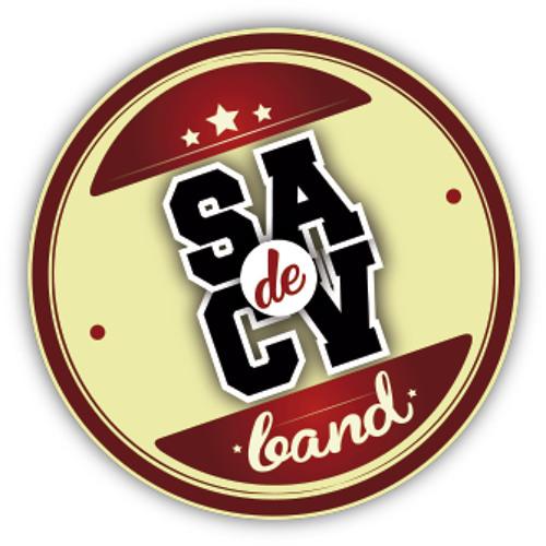 SAdeCV's avatar