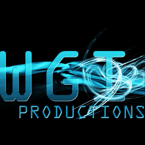 WGI Beats's avatar