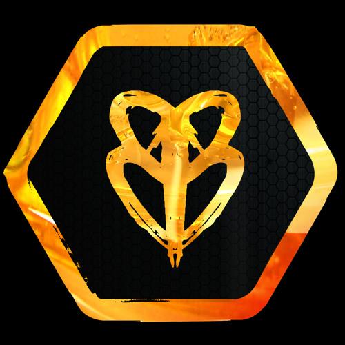 Deep Beez's avatar