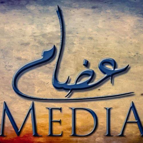 Addam Media عضام ميديا's avatar